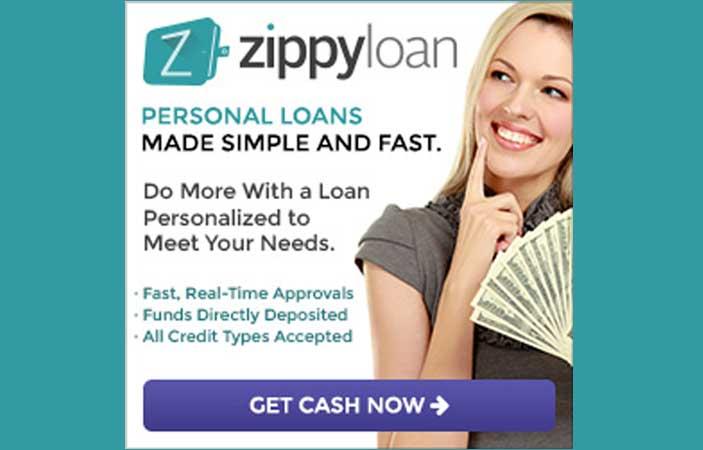 Zippy Loan   nutraprotect.com
